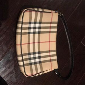 Burberry Small Bag